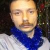 королёв денис, 33, г.Омутнинск