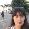 Маша, 25, г.Брест