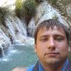 Николай, 38, г.Ельск