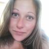 ANNA, 28, г.Иркутск