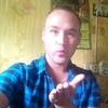 Вадим, 26, г.Даугавпилс