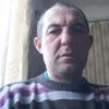 Павел Яковлев, 46, г.Калининская