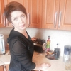 Жанна, 42, г.Комсомолец