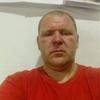Филипп, 36, г.Москва