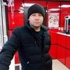 Павел, 20, г.Бердянск