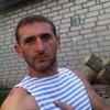 Дима, 42, г.Rozyny