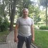 виктор, 44, г.Канев