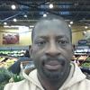 YHEMMY, 40, г.Индианаполис