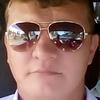 Николай, 34, г.Уральск