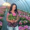 Diana, 31, г.Резина
