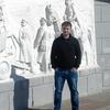 руслан, 29, г.Алексеевка (Белгородская обл.)