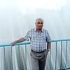 Гнуни, 55, г.Эр-Рияд