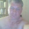 сергей, 39, г.Карталы