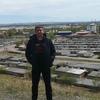 Вадим, 41, г.Черногорск