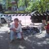 ТАТЬЯНА, 63, г.Дубоссары