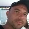Lachezar, 37, г.София