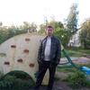 Дима, 39, г.Подпорожье
