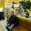 Юрий, 36, г.Нахабино