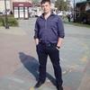 вадим, 27, г.Чугуевка