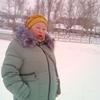 Вера, 58, г.Дятьково