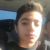 nihad_mamedov__, 17, г.Баку