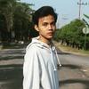 zam, 20, г.Джакарта
