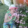 Наталья, 55, г.Иваново