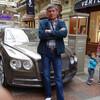 Юрий, 56, г.Новочеркасск