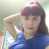 Леся, 27, г.Приютово