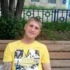 Александр, 35, г.Краснотурьинск