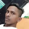 Arvind kumar, 21, г.Пандхарпур