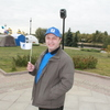 сергей михайлович, 44, г.Гаврилов Ям