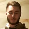 Давид, 20, г.Санкт-Петербург