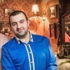 Сас, 30, г.Arabkir