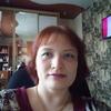 Леся, 37, г.Ангарск