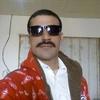 Sunny Khan, 27, г.Zürich