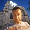 Иван, 38, г.Черновцы