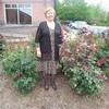 Dorica, 68, г.Шарлотт