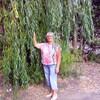 Валентина, 62, г.Энгельс