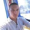 Руслан, 19, г.Щучинск