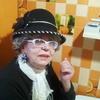 Продченко Светлана Ан, 69, г.Брянск