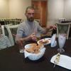 Андрей, 40, г.Сегежа