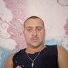 Игорь, 31, г.Ахтубинск