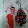 максим, 37, г.Усть-Илимск