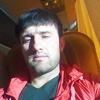 Malish, 33, г.Москва