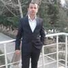Fuad, 27, г.Баку