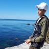 Aleksandr, 19, г.Красный Луч