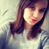 Полина, 20, г.Курган