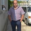 Ігор, 33, г.Вроцлав