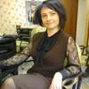 Елена, 34, г.Ковров